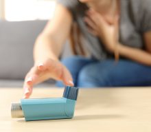 Allergic Asthma: Causes, Symptoms, and Diagnosis