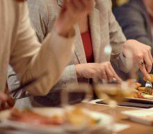Respiratory Manifestations Of Food Allergy