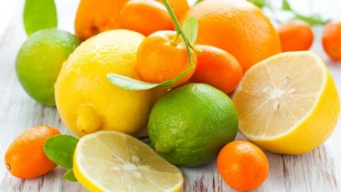 Foods To Avoid if You Have Respiratory Problems